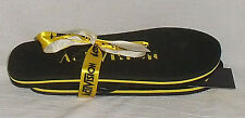 Activision Flip Flops NEW Advertising Thongs Size Large Slippers Flipflops