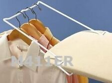Ironing Board Multipurpose Handy clothes Hanger /Iron Laundray