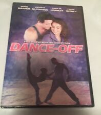 Dance-Off(DVD)**New**