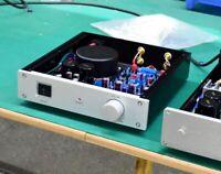 M2-AMP HIFI preamplifier amplifier finished machine Refer SC7-S2 Marantz preamp