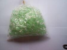 1 kg bag Lagoon Eucalyptus Drops  bought to order