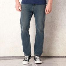 Pantalons jeans Levi's pour homme