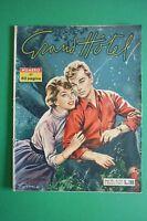 Grand Hotel 571/1957 Cosetta Griechischer Franken Verwandten Debora Kerr