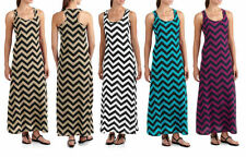 f8ba69f6b17 Faded Glory Women s Maxi Dresses for sale