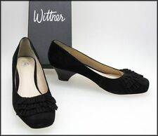 Wittner Wear to Work Pumps, Classics Shoes for Women