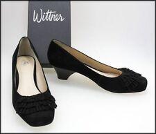 Wittner Wear to Work Pumps, Classics Heels for Women