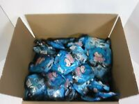 (Lot of 60 bags) Hatsune Miku Backpack Hangers One Hanger per bag Free Shipping