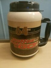 Whirley Insulated 64 Oz. Speedway Coffee Mug