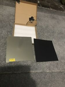 NEW AND BOXED ERYONE FLEXIBLE AND MAGNETIC PRINTING SERVICE 220 X 220 MM