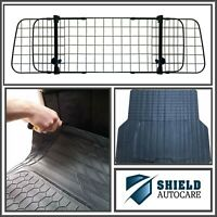 WaterProof Rubber Boot Liner Mat Dog Barrier Guard Lexus