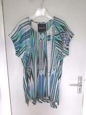 tunique  American Retro taille M L robe courte