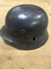 Wwii German helmet original