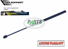1 FRONT HOOD LIFT SUPPORTS SHOCK STRUT ARM PROP ROD