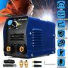 220V ARC 200Amp Stick Welder Inverter MMA Welding Cutter Machine IGBT Portable