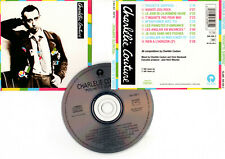 "CHARLELIE COUTURE ""Pochette Surprise"" (CD) 1991"