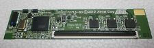 """Replacement LCD Inverter Control Board 72713–B3 for 10.1"""" Acer Iconia Tab A500"""