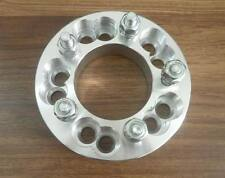 """2 WHEEL ADAPTERS SPACERS 5X4.5"""" OR 5X4.75"""" TO 5X4.5"""" 