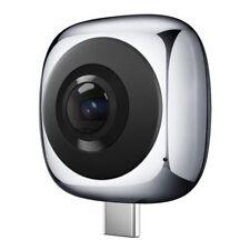 Huawei Cv60 360 Grad Panorama VR Kamera für Smartphones
