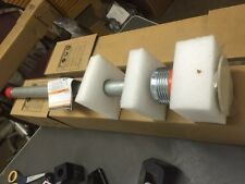 Victaulic Fire Sprinkler Head S333PCQ44022215 and/or Non concealed head V-36