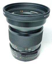 Hasselblad FE Carl Zeiss Distagon 2,8 50mm T* Objektiv ff-shop24