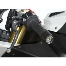 Embouts de guidon r&g bmw s1000rr '10 R&g racing BE0050BK