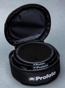 New ListingProfoto Grid Kit for Ocf Flash Heads