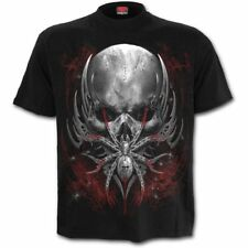 Size 2XL T-Shirts for Men