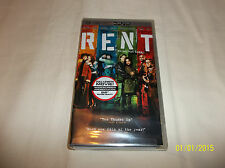 Rent (UMD, 2006)(BRAND NEW)