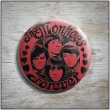The Monkees - Forever - New Vinyl LP