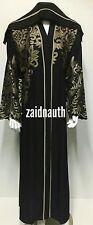 Women  abaya.dress . saudi abaya japanese Neda/sizes 54.56.58...New Arrival 2017