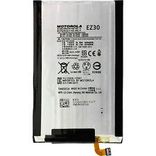 ORIGINAL MOTOROLA EZ30 AKKU ACCU BATTERY ACCU - Google Nexus 6 XT1100 XT1103 NEU