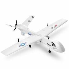 MQ-9 Reaper 3CH 2.4G RC Scale Model Airplane Durable EPP Foam impact-resistant