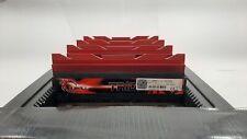 LOT 4 G.SKILL F3-2666C11Q-32GTXD 8GB DDR3 PC3-21300 2666 NON ECC DIMM MEMORY RAM