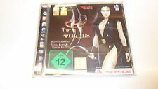 PC  Two Worlds, incl. Add-ons Tainted Blood & Curse of Souls