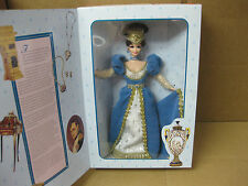 1996 French Lady Barbie doll- The Great Eras Collection