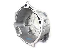 2000-07 GM ALLISON 1000 2000 2400 torque convertor bell housing (direct mount)