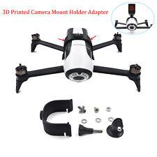 VIDOO Coperchio Protettivo della Fotocamera Parrot Bebop 2 Drone