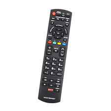 N2QAYB000827 Replaced TV Remote for Panasonic TC-P50S60 TC-P55S60 TC-P60S60 TV