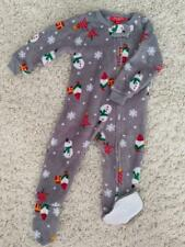 Christmas Pajamas for the whole family L,XL, 18 month