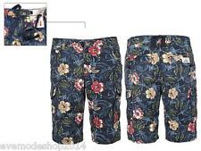 Herren Jeans Hose Herrenjeans kurze Hose S L XL XXL Bermuda kurz blogger Fashion