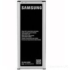Samsung Battery EB-BN910BBE 3220mAh For Samsung Galaxy Note 4 N910F /N910T/N910C