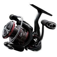 2018 New Daiwa Ballistic Lt 5.3:1 Spinning Fishing Reel Blslt2500D