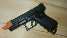 Airsoft KJW 19 Full Metal Gas Blow Back Replica (AIRSOFT ONLY)