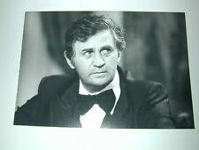 ROGER HANIN acteur cinéma Film l'orange amère photo photographie