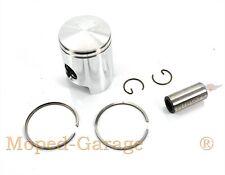 Hercules K 50 Sachs 50 S Motor Zylinder Kolben Gr.A  Top Qualität Neu *