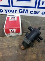 NEW OEM GM 3049626 Ported Vacuum Switch 1982-1985 Cadillac 4.1L V8 FREE SHIPPING