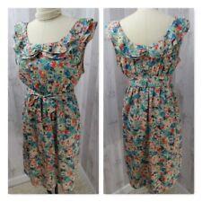f0866602b0b Sundresses 1980s Vintage Dresses for Women for sale