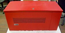 Simplex 2081-9280 Battery Cabinet (Part No. 0691121)