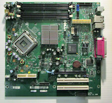 Placa Base Dell CN-0GM819-13740 REV A01 socket 775