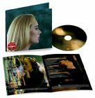 Внешний вид - Adele - 30 ( Target Exclusive, Deluxe CD ) +3 BONUS TRACKS PRE ORDER TARGET